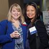 MPI Houston Area Chapter Meeting Jul 2012