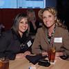 MPI Houston Area Chapter Meeting November 2012