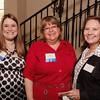 MPI Houston Area Chapter Meeting Februrary 2013