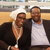 MPI Houston Area Chapter Gala 2013