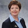 MPI Houston Area Chapter New Board 2013