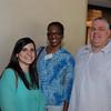MPI Houston Area Chapter Meeting April 2014