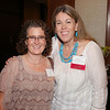 MPI Luncheon August 2014