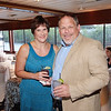 MPI Houston Raise A Glass Gala 2014