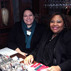 MPI Houston Area Chapter Monthly MeetingFebruary 2014