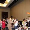 MPI Houston Chapter July Luncheon 2014
