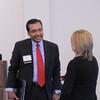 MPI Houston Area Chapter Professional Development Dayl 2014