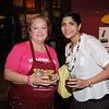 MPI Houston Area Chapter Happy Hour September 2014