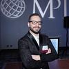 MPI Houston Area Chapter Jingle, Mix and Mingle 2015
