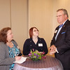 MPI Houston Chapter Monthly Event February 2015