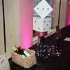 MPI Houston Chapter Diamonds and Dice Gala 2015