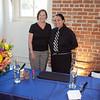MPI Houston Area Chapter Educational Meeting September 2015