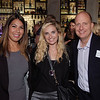 MPI Houston Networking at Lawless 2016