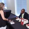 MPI Houston Meeting July 2016