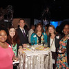 MPI Houston Meeting June 2016