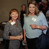MPI Houston CAPD Luncheon October 2016