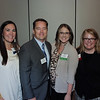 MPI Houston Area Chapter CAPD Lunch August 2017