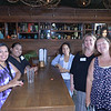 MPI Houston Area Chapter Social Networking August 2017