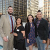 MPI Houston Networking March 2017