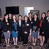 MPI Houston Monthly CAPD February 2017