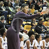 MPSSAA 3A State Final: Frederick 62 Long Reach 50 (Towson, MD) 3/10/18