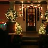 Manteo Holiday Lights