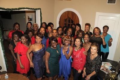 MPTA 2015 CHRISTMAS PARTY