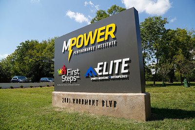 Elite/MPower shoot on September 8, 2016.  Photos by Donn Jones Photography.