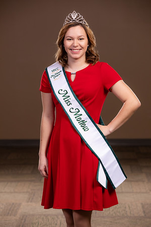 MR Miss Motlow 2019-4786