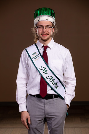 MR Miss Motlow 2019-4798
