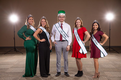 MR Miss Motlow 2019-4782