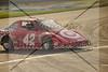 BHD_RaceDay08Oct2015_376
