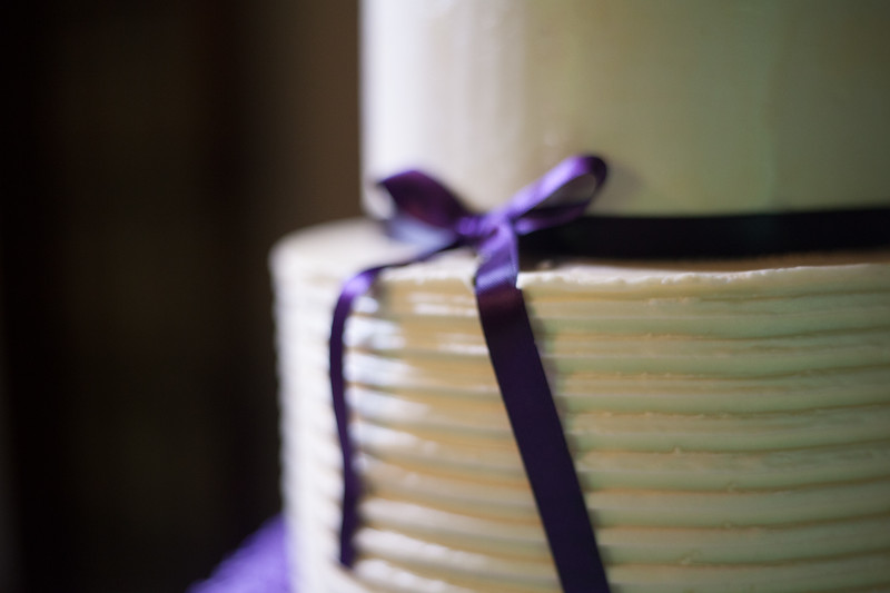 Cake 6,7,8 (kearstin)