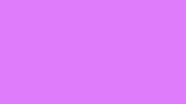 """Skittles """"pink cadillac"""