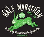 2017 GHS Half Marathon and 5K