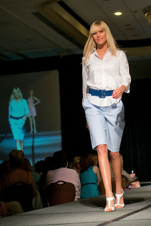 """""""The Fashion Fling""""  fashion show fund raiser for the MS Center at Holy Name Medical Center in Teaneck, NJ. The event was held at the Glenpointe Marriot in Teaneck, NJ.  4/29/12  Photo by Jim Reilly"""