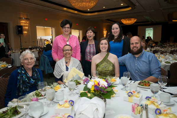 Photos from the 2013 Holy Name Medical Center MS Center Fashion Fling at the Glenpointe Marriott in Teaneck NJ. 4/28/13  Photo by Jim Reilly