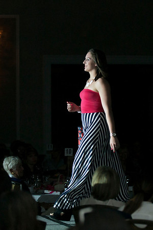 Photos from the 2014 Holy Name Medical Center MS Center Fashion Fling at the Glenpointe Marriott in Teaneck NJ. 4/27/14. Photo by Jim Reilly.