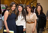 Photos from the 2015 Holy Name Medical Center MS Center Fashion Fling at the Glenpointe Marriott in Teaneck NJ. 4/26/15. Photo by Jeff Rhode/Holy Name Medical Center.