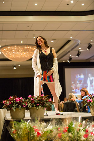 19th Annual Spring Fashion Fling