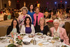 Photos from the Holy Name Medical Center 2017 Spring Fashion Fling held at the Marriot in Teaneck, NJ. Photo by Jeff Rhode / Holy Name Medical Center<br /> <br /> <br /> To learn more about the MS Center at Holy Name Medical Center visit HolyName.org/MSCenter