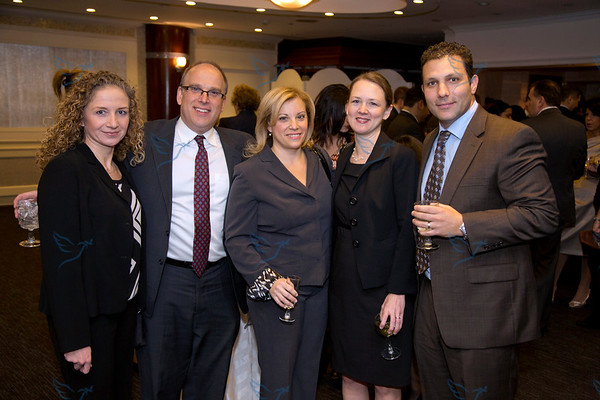 Photos from the 2012 MS Center Awards Dinner at the Palisadium in Cliffside Park. Chris Cimino was honored at this years ever with the Lawrence R. Inserra Leadership Award.  11/29/12  Photo by Jeff Rhode/Holy Name Medical Center