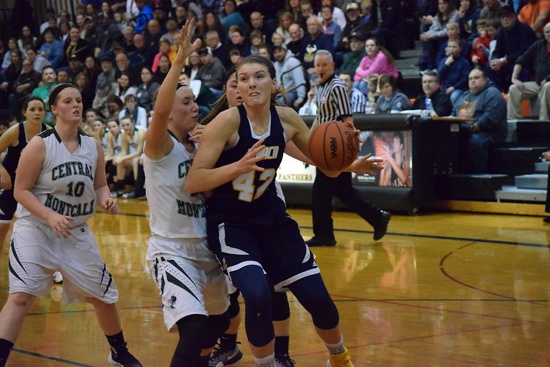 Ms girls basketball dream team gallery jrc miprepzone ithaca junior kayla belles captains the 2017 morning sun dream team prep zone file publicscrutiny Choice Image
