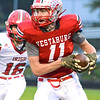 Morning Sun All-Area first team, second team and honorable mention nominations. MIPrepZone File Photos.