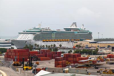 Westerdam Cruise 2014-1245