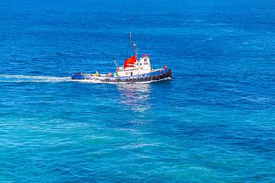 Westerdam Cruise 2014-697