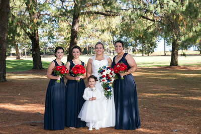 Jessie D Images - Sydney Photographer - Wagga photographer