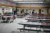 1/22/2010 - 6th Grade Half Graduation