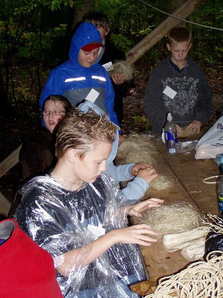 2006-2007_HorizonCore6thGradeCamp_ DB_002