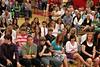 060509_FremontMiddleSchool_Graduation_wal_020
